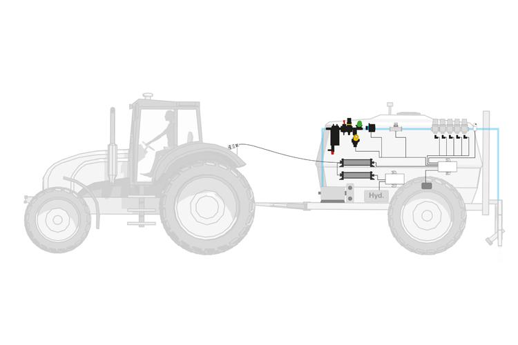 isobus-sprayer-cont-3