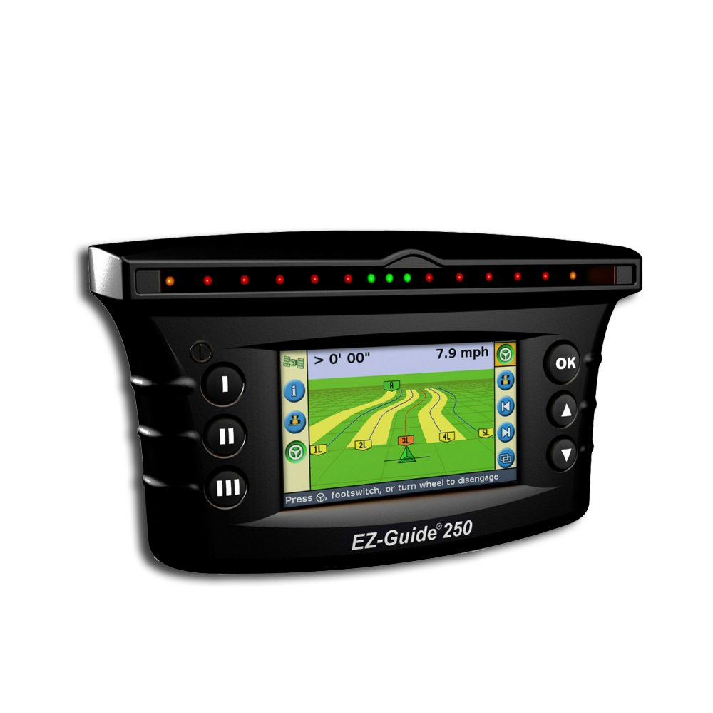 ez-guide-250