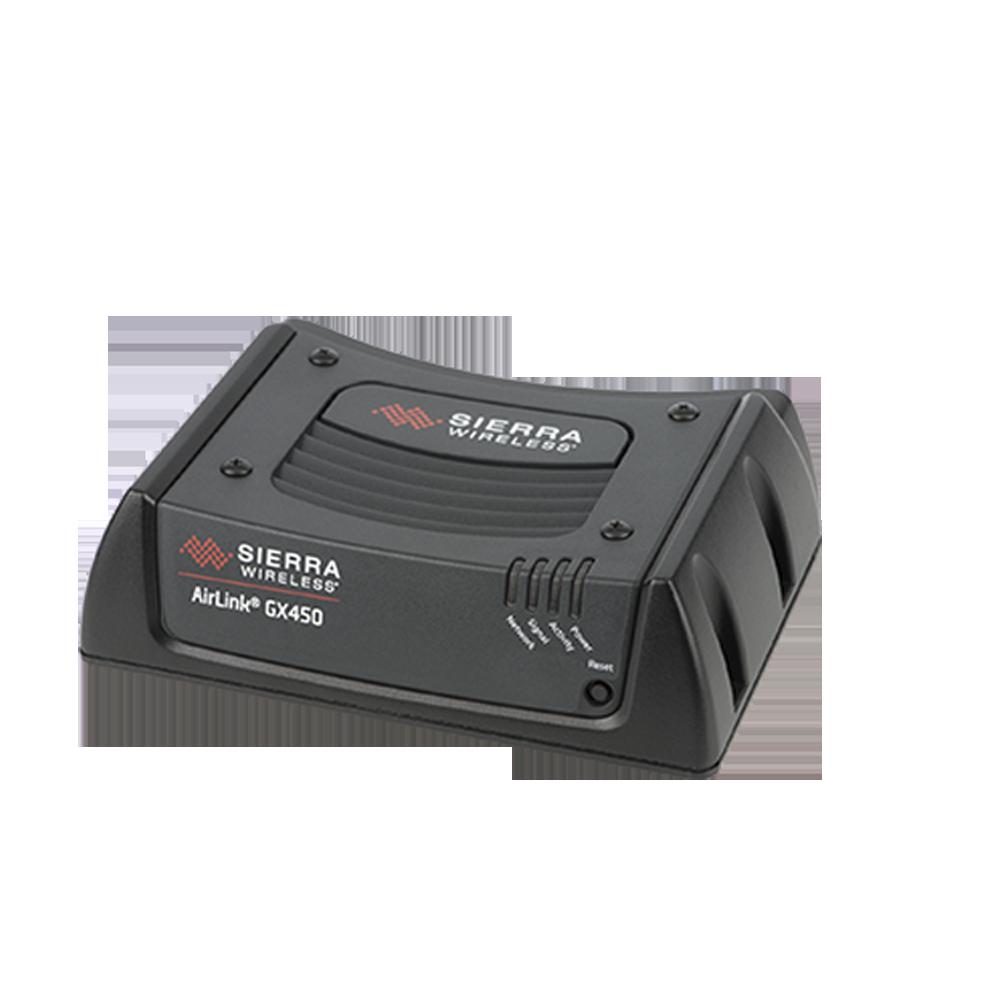 sierra-gx450