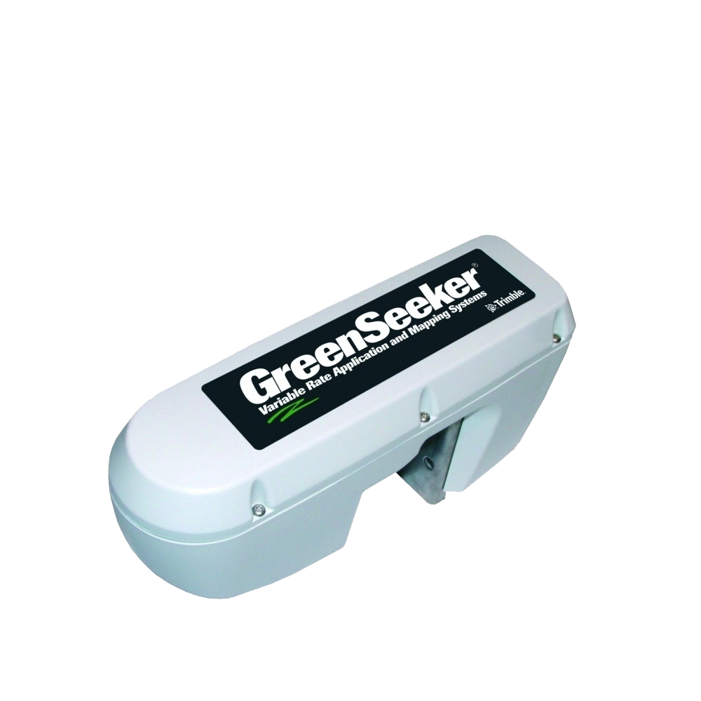 greenseeker_main