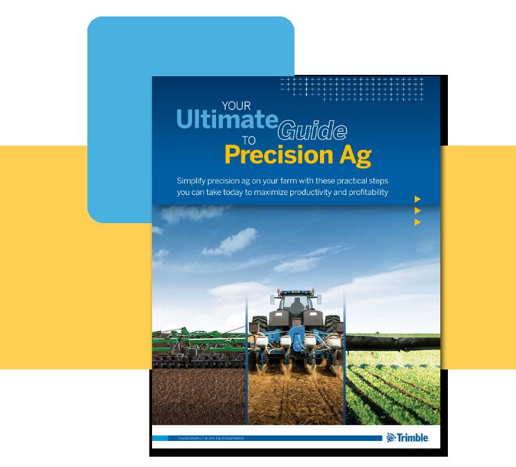 precision-ag-guide