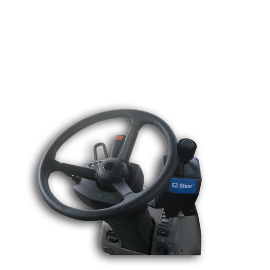 steering-system-2