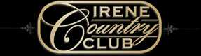 irene-country-club